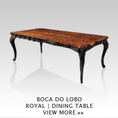 Dining Table Brands Dining Tables