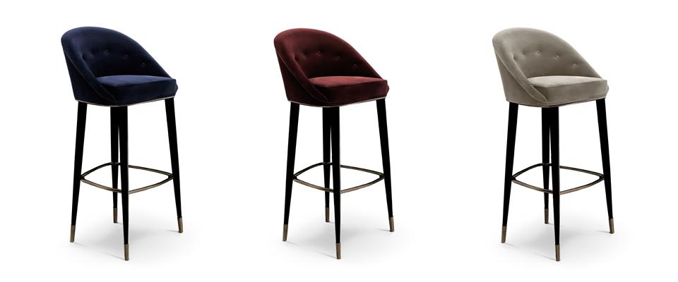 Imm Cologne: Top 5 Luxusmarken zu besuchen Imm Cologne Imm Cologne: Top 5 Luxusmarken zu besuchen malay bar stool 3