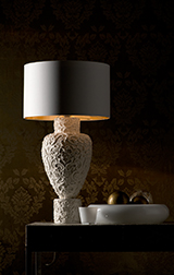 CL1918 B TABLE LAMP by Sigmal2