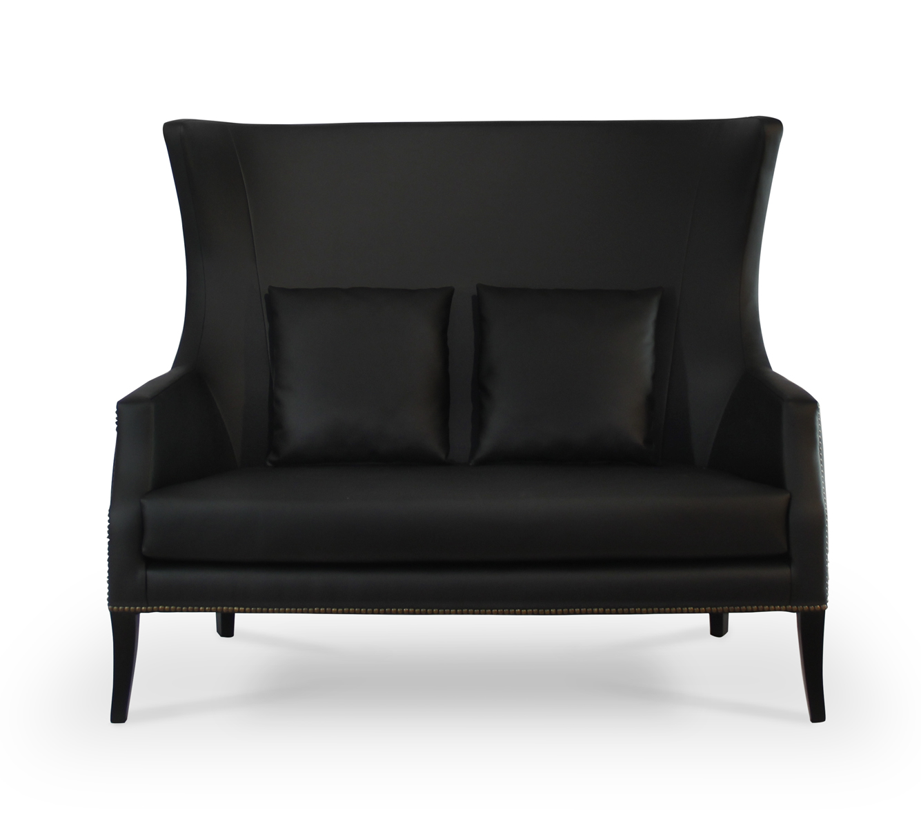 Dukono Sofa By Brabbu Demorais International