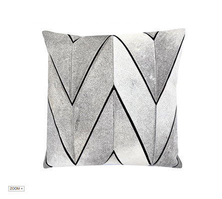 Sullana Pillow CLOUD9 DESIGN