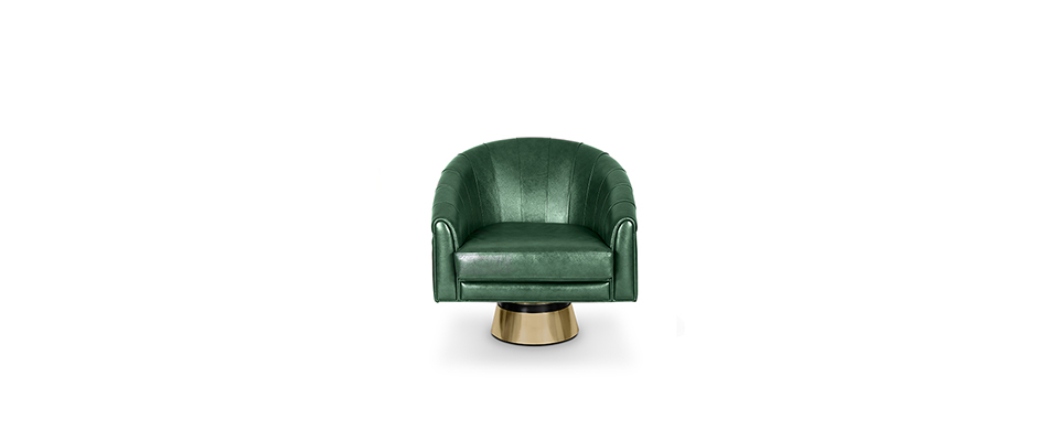Bogarde  Armchair  Essential Home Love Happens