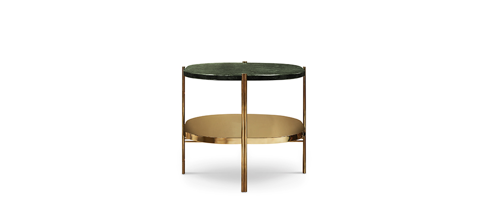 Craig Side Table  Essential Home Love Happens