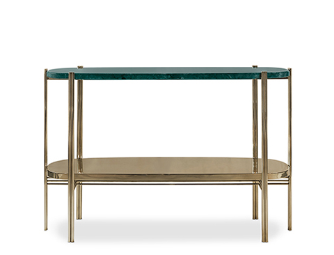 CRAIG CONSOLE by Essential Home