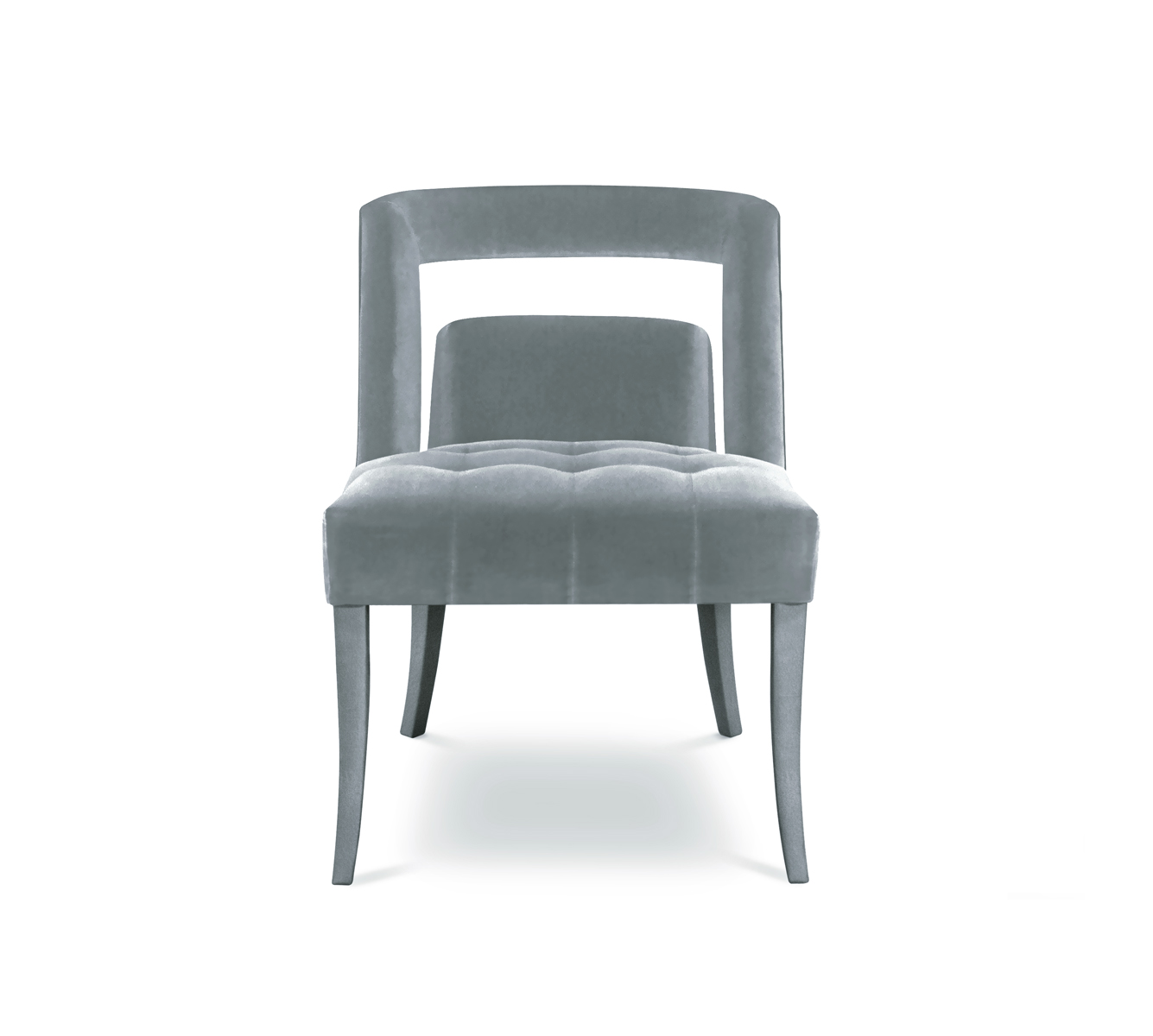 dining chairs contemporary. Naj Dining Chair By Brabbu Chairs Contemporary